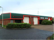 property to rent in Springhead Enterprise Park, 