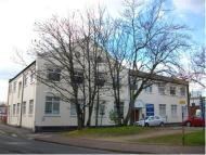 property for sale in Bakers Chambers,