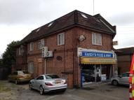 property for sale in Perry Street,