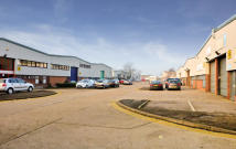 property to rent in Units 16 and 25,