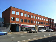 property to rent in Galleon House,