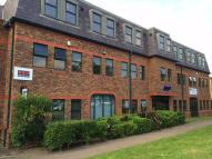 property to rent in Suite A, 2nd Floor,  3 White Oak Square, London Road, Swanley, BR8