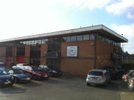 property to rent in Ravensquay Business Centre, Cray Avenue,