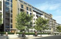 new Apartment for sale in Kingston Upon Thames, KT2