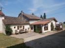 property for sale in Sauze Vaussais, Poitou-Charentes, 79190, France