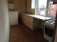 1 bedroom Flat in Stratford Road...