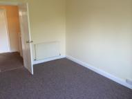 4 bedroom Flat in Maryland Avenue...