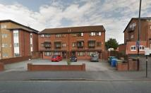 property to rent in ALCESTER ROAD, Birmingham, B13