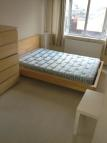 1 bedroom Flat in Grove Road, Sparkhill...