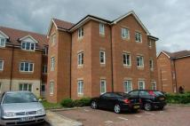 2 bedroom Apartment to rent in BOREHAMWOOD
