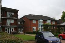 Retirement Property for sale in BOREHAMWOOD