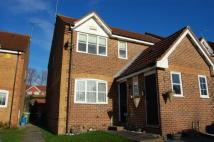3 bed Terraced property in BOREHAMWOOD
