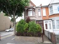 semi detached property to rent in Hatherley Gardens, London