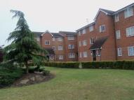 Apartment to rent in Honey Close, Dagenham