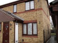 3 bedroom semi detached property to rent in Asquith Close, Dagenham