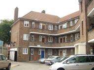 Longbridge Road Apartment for sale