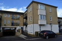 2 bed Apartment for sale in Glandford Way...