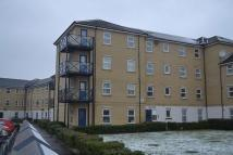 Apartment for sale in Glandford Way...