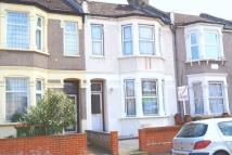 property for sale in Plashet Grove, London