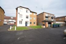 1 bedroom Apartment to rent in St Erkenwald Road...