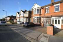 semi detached house to rent in Abbotsford Road, Ilford