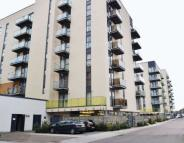 Apartment to rent in Academy Way, Dagenham