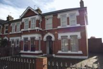 semi detached property to rent in Green Lane, Ilford