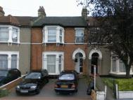 Apartment for sale in Airthrie Road, Ilford