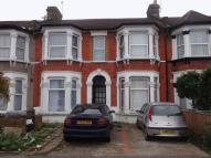 Apartment for sale in Elgin Road, Ilford