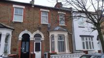 Elm Road Terraced house for sale