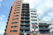 1 bed Apartment to rent in Forest Lane, London