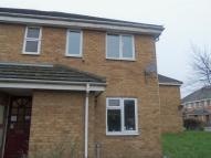 Apartment in Burdetts Road, Dagenham