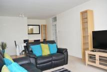 2 bed Apartment in Odessa Street, London