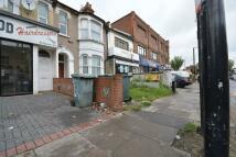 6 bedroom home to rent in Barking Road, London
