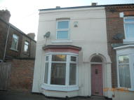 2 bed semi detached property to rent in Walter Street...