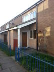 Terraced home to rent in Hampden Way, Thornaby...