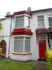 4 bed Terraced house to rent in Belle Vue Grove...
