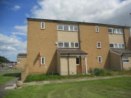 5 bedroom End of Terrace house to rent in Stirling Way, Thornaby...