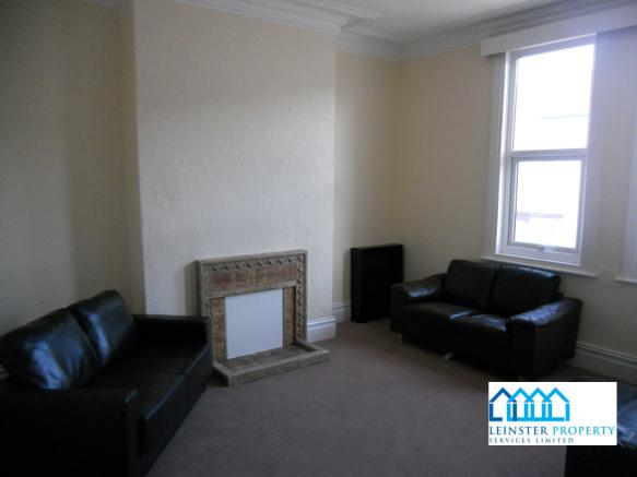 4 Bedroom Maisonette To Rent In Westbourne Street