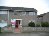 4 bedroom End of Terrace home to rent in COATSAY CLOSE...