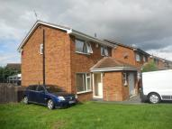 3 bed Detached home in HOLLYBUSH AVENUE...
