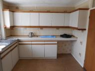 3 bed semi detached property to rent in Kirkdale Close...