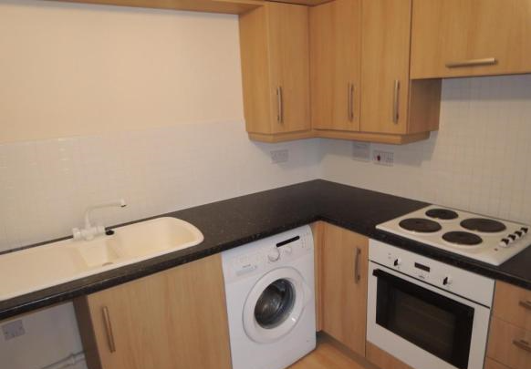2 Bedroom Apartment To Rent In Fullerton Way Thornaby Ts17 Ts17