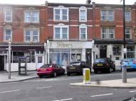 property to rent in Hamlet Court Road,