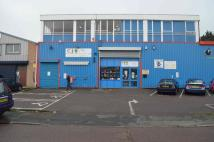 property to rent in Eldon Way Industrial Estate, Eldon Way,