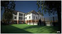 property for sale in Valkyrie Road,