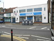 property to rent in London Road, Westcliff-On-Sea, SS0