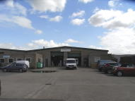 property for sale in Featherby Way,