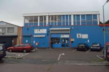 property for sale in Eldon Way Industrial Estate, Eldon Way,