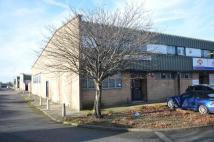 property to rent in Nobel Square,